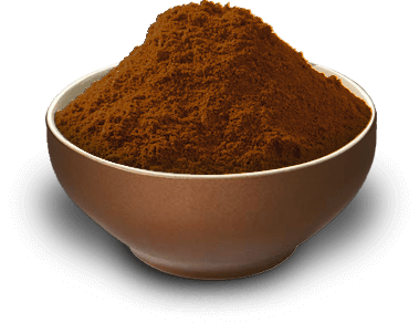 Blended Spices Manufacturer and Exporter in India