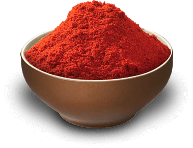 Ground Spices Manufacturer and Exporter in India